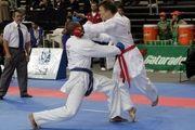 دعوت از سه داور کاراته ایرانی برای قضاوت در بازیهای کشورهای اسلامی