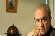 پیام تبریک هیات مدیره بنیاد رادی به مناسبت زادروز اکبر رادی