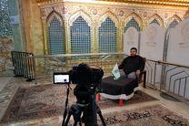 تولید مجموعه تصویری «ستارگان درخشان اصحاب امام حسین(ع)» به زبان انگلیسی