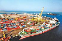صادرات ایران به ترکمنستان به یک میلیارد دلار رسید