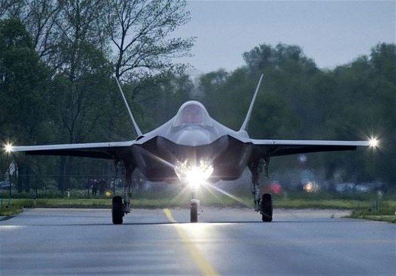 واشنگتن در قراردادهای نظامی خود برتری نظامی اسرائیل را حفظ کند