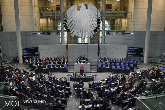 قانون ممنوعیت حمل سلاح در آلمان سختگیرانه تر می شود