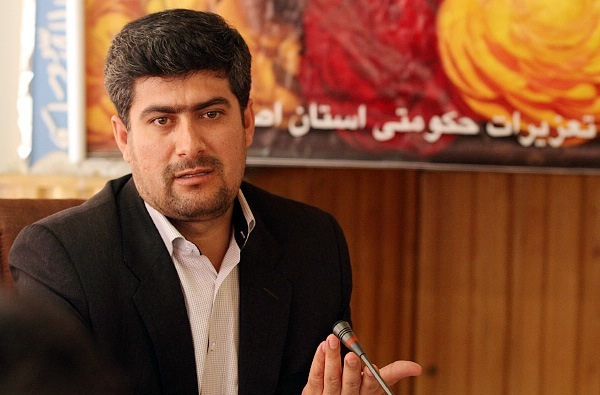محکومیت 385 میلیون ریالی قاچاقچی موتورسیکلت در اصفهان