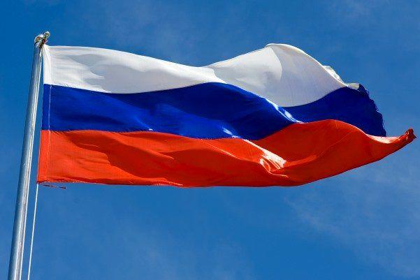 انتخابات محلی روسیه به منظور انتخاب 22 فرماندار امروز برگزار می شود