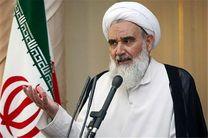 دانشآموزان بزرگترین سرمایه انقلاب اسلامی هستند