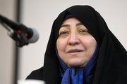 عدم اعطای تابعیت به فرزندانی با مادر ایرانی تبعیض و خلاف قانون اساسی است
