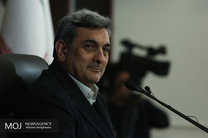 یکی از اصلیترین وظایف شهرداری تهران ایجاد زیست امن در شهر است