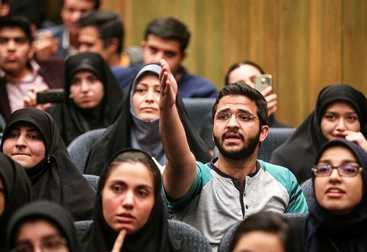 توسعه رشته های تحصیلات تکمیلی دانشگاه پیام نور ابوموسی