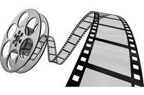 نخستین جشنواره بینالمللی فیلم کوتاه رسام در منطقه آزاد اروند برگزار می شود