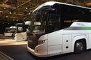 پیش فروش بلیتهای نوروزی اتوبوس آغاز شد