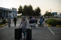 درخواست ۷۰ کشور از طالبان برای تسهیل خروج افغان ها و اتباع خارجی از افغانستان