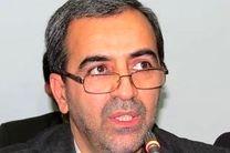 ثبتنام 511 داوطلب انتخابات شوراها در جویبار
