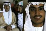 کشته شدن پسر بن لادن توسط رییس جمهور آمریکا تایید شد