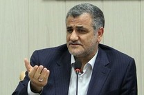 همکاری های مشترک شهرداری تهران و اورژانس کشور برای ساماندهی و افزایش پایگاه های اورژانس هوایی در پایتخت