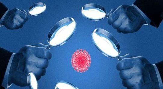 لزوم آگاهی از کانونهای آلوده به ویروس کرونای بندرعباس