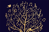 نقد و بررسی تیتراژهای تلویزیونی رمضان ۹۵ در «ساعت ۲۵»