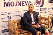 ایجاد بیش از ۶۰ ظرفیت شغلی در اصفهان