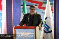 آب تهران هیچگونه مشکل کمی و کیفی ندارد/ طرحهای آب و برق جزو اولویتهای شورای اقتصاد باشد