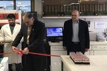 دستگاه های غربالگری کیفیت و سلامت خون در اصفهان راه اندازی شد