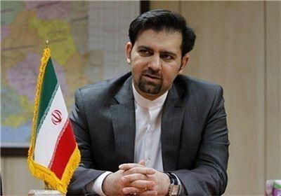 محسن دلاویز؛ مدیرعامل شرکت بهینه سازی مصرف سوخت شد