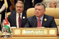 بدون میانجیگری آمریکا صلح در خاورمیانه ممکن نیست