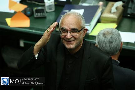 انتخاب+هیات+رییسه+مجلس+شورای+اسلامی-+۵+خرداد+۱۳۹۸ (1)