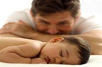 شایع ترین علل ناباروری در کشور / مشکلات باروری در مردان بالای ۴۰ سال