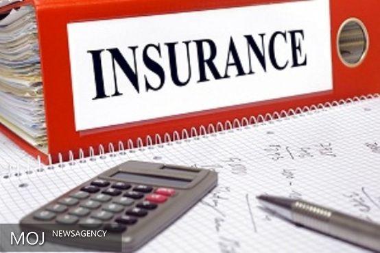 ۱۰ شرکت بیمه برتر جهان از نظر دارایی معرفی شدند