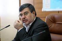رونق 25 درصدی تولید و صادرات در استان هرمزگان