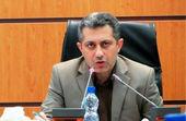 تامین تجهیزات تخریب شده بخش دیالیز در بیمارستان های کرمانشاه