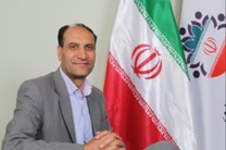 حکم شهردار اصفهان هنوز صادر نشده است