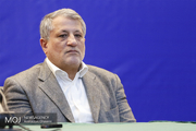 حداقل سن داوطلبین برای انتخابات شورایاری ها 22 سال است