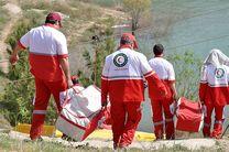 اجرای طرح ملی امداد و نجات نوروزی در اردبیل