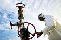 دردسر جدید سعودیها در بازار نفت