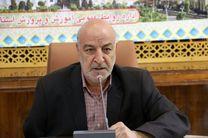 نخستین اعزام دانشآموزان به اردوهای راهیان نور به میزبانی اصفهان آغاز شد