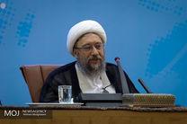 آمریکا بداند که هر حرکت نامعقولش در قبال ایران، پاسخی را در پی دارد/ آمریکا با این رفتارها بیش از هر زمان دیگری منزوی خواهد شد