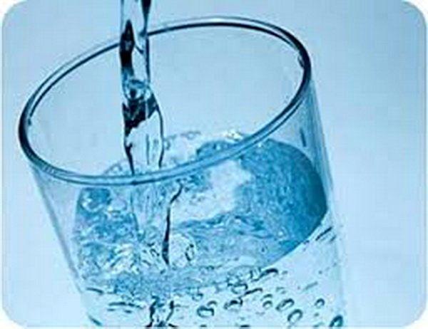 همچنان باید در زمینه مدیریت مصرف آب تلاش شود