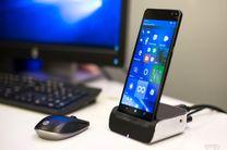 چرا نباید در حال حاضر اقدام به خرید تلفن هوشمند کرد؟