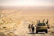 پایگاه مرزی سپاه در میرجاوه چگونه مورد حمله قرار گرفت/ نفوذ نیروهای ایرانی تا عمق 15 کیلومتری خاک پاکستان