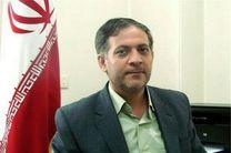 ثبت نام 190 نفر برای شرکت در انتخابات شوراهای شهر و روستای رزن