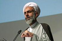 هشت هزار  شهید استان نشاندهنده ارادت مردم گیلان به اهلبیت و قرآن است