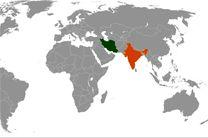 افزایش خرید نفتی هند از ایران