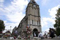 دلیل حملات تروریستی داعش در فرانسه و آمریکا از نگاه لوفیگارو