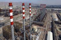 بدهی ۷۵ میلیاردی نیروگاههای کوچک به شرکت ملی گاز سبب قطع گازرسانی به آنها شد