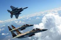 موج دوم حملات رژیم صهیونیستی به شمال غزه