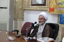 دنیا میخواهد بداند روابط فردی و اجتماعی شیعه ایرانی در اربعین چگونه است