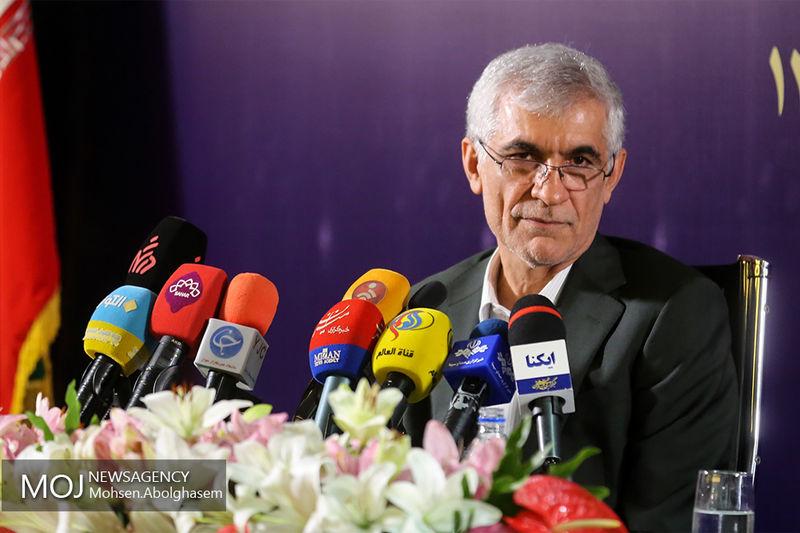 شهردار تهران در انتظار تصمیم مجلس شورای اسلامی برای آغاز دوران بازنشستگی