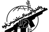 نهادینه شدن استقلال و آزادی اسلامی در کشور و در هم شکستن خطکشی سلطهگر و سلطهپذیر در جهان از دستاوردهای جمهوری اسلامی است