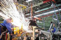 افتتاح بیش از 251 میلیارد ریال سرمایهگذاری صنعتی در کرمانشاه