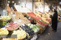میوه شب عید ذخیره خواهد شد / باید دست دلالها از بازار کوتاه شود